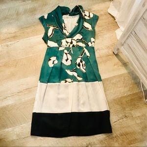 💫 BOGO Mint Dress